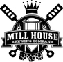 Millhouse Brewing