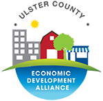 Ulster County Economic Development